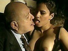 Contes Pervers, hele filmen
