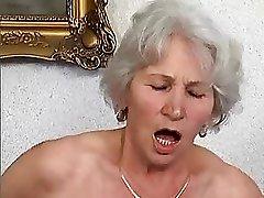 दादी नोर्मा