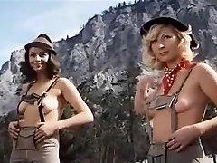 Lustiger Sex i Bayern