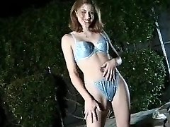 G-string World 12 - Scene 3