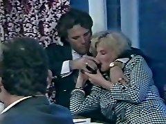 Radosť Karin Klasické 90. rokov