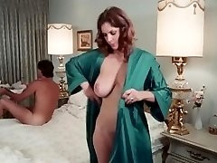 Taboo - The Mom-Sonny Classical