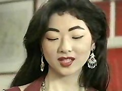 ג ' ו Min Lee בציר אסיה אנאלי