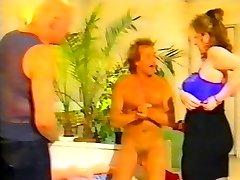 lovemaking nymph magma bizarre vintage 80s