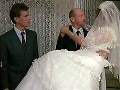 קלאסי - Eine מטופש, Heisse Braut Teil 1