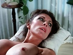 Among The Finest Pornography Films Ever Made  41