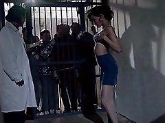 בן prisonners לצפות נערת יופי