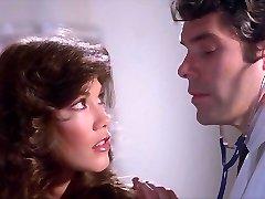 barbi benton-hospital massacre de cena (1981)