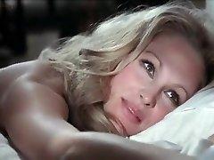 Fabulous homemade Celebrities, Blonde pornography clip
