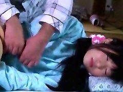 Exotic Japanese female in Incredible Antique, Oldie JAV video