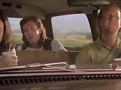 Crazy homemade Couple, MILFs adult movie