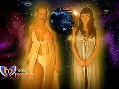 The Hottest by Private 14 Zodiac (1999) (Highly Rare) Mov Teaser