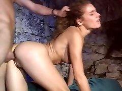 My personal sex victim