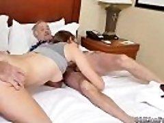 Old school vintage porn and arab men Introducing Dukke