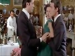 Incredible Asian chick in Amazing Vintage, Cuckold JAV video