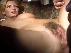 Vintage Nice Assfuck # 38