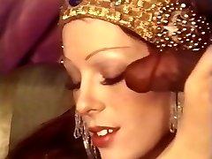 O.Z. Classics No.15 - Cleopatra & The Black Subs.avi