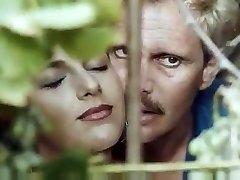 Utter LENGTH RETRO PORN Movie FROM ITALY