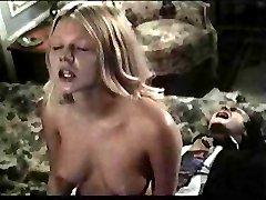 Molly - familjeflickan (1978)