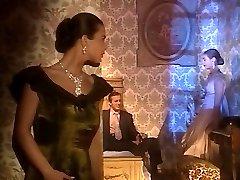 Incredible italian classic porno scenes - vol. 2
