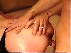 Horny superstar Ona Zee in exotic gangbang, dp sex video