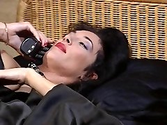 Kinky antique fun 52 (full movie)