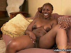 Crazy pornstar in Incredible Milf, Dialogue xxx clip