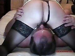 How To Teach New Cuckold for Cuckold666 com