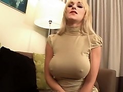 Crazy sex industry star Paige Ashley in amazing hd, lingerie adult video