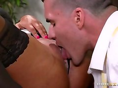 Big Fun Bags at Work: The Multitasking Breasts. Elicia Solis, Clover