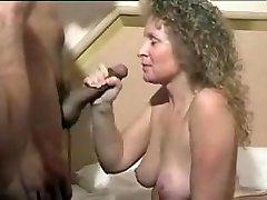 Husband Films Hot Wife Takes Big Arab Cock