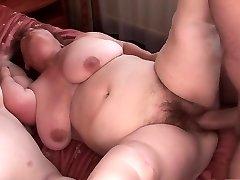 Greatest pornstars Gidget The Monster Midget and Duli Fuli in fabulous gangbang, big fun bags porn tweak