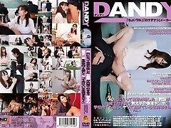 Eriko Miura in Kinky Teacher In Her 40s 1 part 2