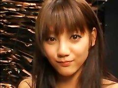 Mitsu Örnek İrama Kız İşerken Ağız Lavman Zorla