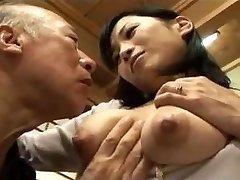 aritmi, 21 mayumi takahashi