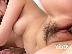 Red-hot asian Fuck stiff - zin16.com - jav HD