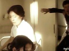 izumi okamura ir sho nishino - sukėlė gymnopedies