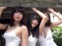 Japanese ladies 002