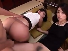 Tights Cream Pie Wife