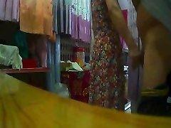 Η αυλαία κατάστημα θεία Λάμψη (2)