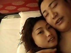 hiina õde soost koos ametlik