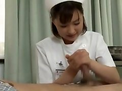 горячая японская цыпочка юкико суо в сумасшедшей дрочке сцена яв