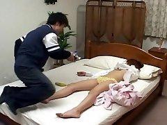 Ακραία ηδονοβλεψίας