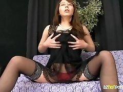 elegant obscene in fata desfrau