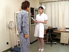 perfect asiatice asistenta bj cim