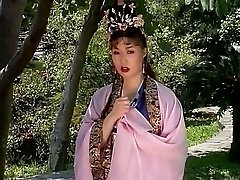 新紅樓夢-04蕩婦淫娃