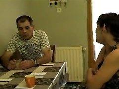 Amateur couple sex time - Java Productions