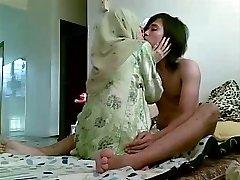 Indonésia Sexo Quente