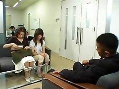 Japão Pervertido (falso)