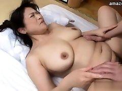 Mulher fodida rígido